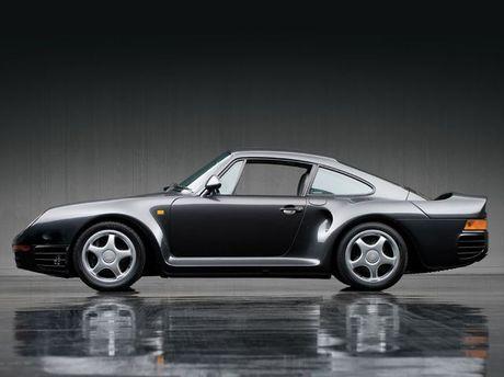 10 mau xe Porsche tot nhat moi thoi dai - Anh 5