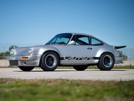10 mau xe Porsche tot nhat moi thoi dai - Anh 6