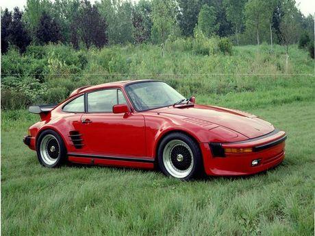 10 mau xe Porsche tot nhat moi thoi dai - Anh 9