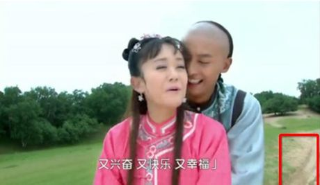 Su that ve canh cuoi ngua trong phim co trang Trung Quoc - Anh 10