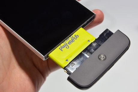 LG G6 loai bo thiet ke module - Anh 1