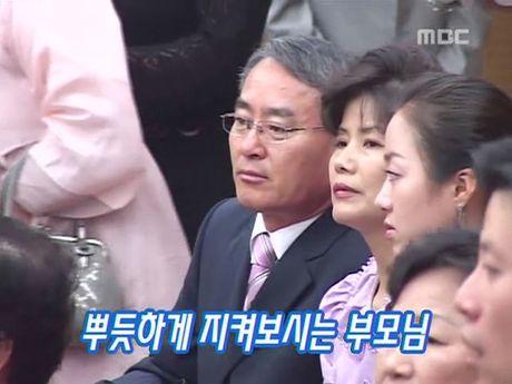 Kim Tae Hee giau co den do nao tai Han Quoc? - Anh 1