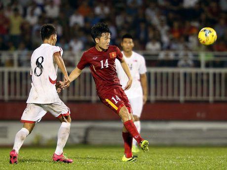 Xuan Truong da 67 phut, Incheon United thang tran quan trong tai K.League - Anh 1