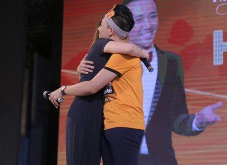 Tran Thanh: 'Hari la co be doang hoang nhat ma toi tung gap', tiet lo them ve dam cuoi - Anh 4