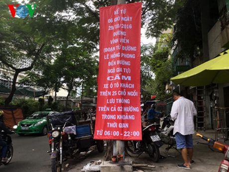 TP HCM xu ly ben xe khach lau Thanh Buoi - Anh 2