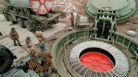 He thong Perimeter Nga khien My khong dam dong binh - Anh 1