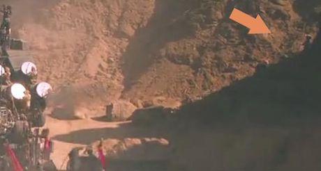 Phat hoang voi loat san trong 7 bom tan Hollywood - Anh 2