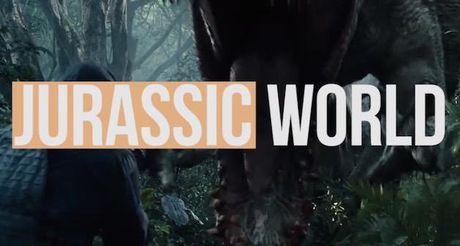 Phat hoang voi loat san trong 7 bom tan Hollywood - Anh 3