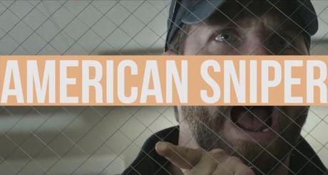 Phat hoang voi loat san trong 7 bom tan Hollywood - Anh 5