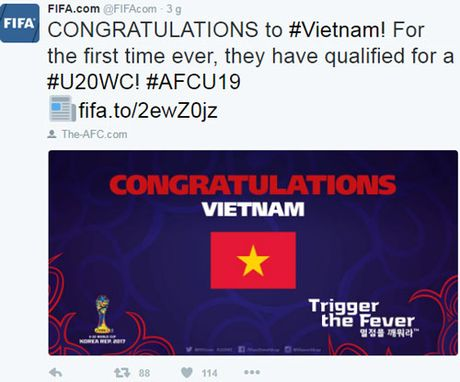 FIFA ca ngoi chien tich lich su cua U19 Viet Nam - Anh 2