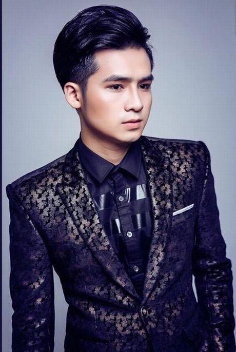 Thanh Trung, Chien Thang xuc dong vi ki tich cua U19 Viet Nam - Anh 5