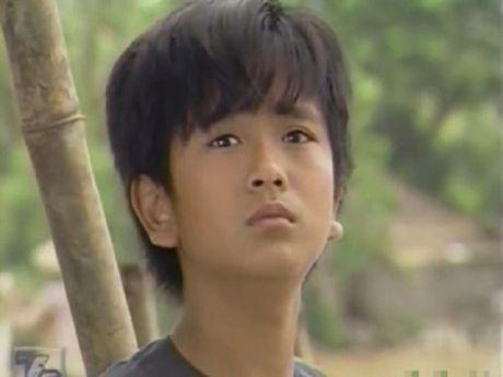 Vua chia tay lan 2, be An 'Dat Phuong Nam' vuong tin don co tinh moi - Anh 1