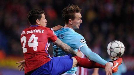 Chuyen nhuong 24/10: Tin moi nhat ve Rooney, Aguero, Fabregas - Anh 3