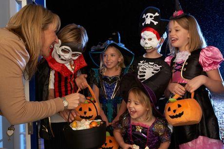 Nhung truyen thuyet muon doi bi an ve Halloween - Anh 10