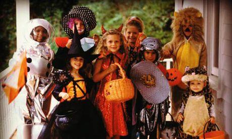 Nhung truyen thuyet muon doi bi an ve Halloween - Anh 11
