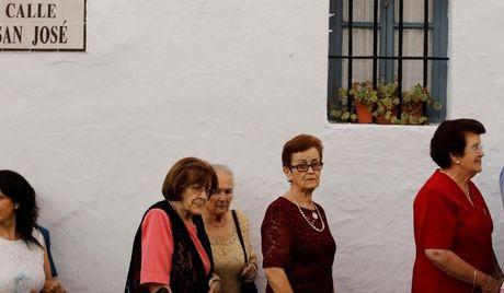 Can canh nhung 'ngoi lang trang' o Tay Ban Nha - Anh 6