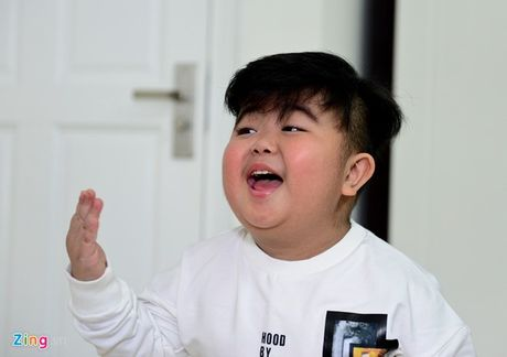 Tan chay voi bieu cam yeu kho cuong cua than dong Tin Tin - Anh 4