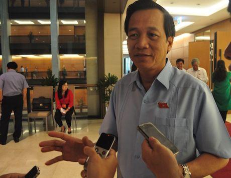 Nguyen nhan dan den 600 hoc vien cai nghien tron trai - Anh 1