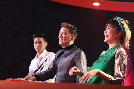 Hari Won khang dinh khong song bang tien cua ban trai Tran Thanh - Anh 5