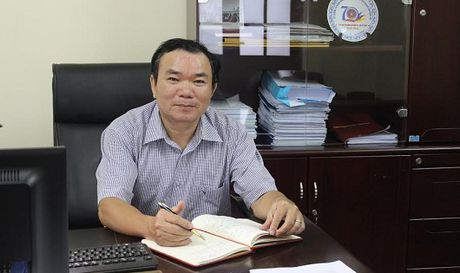Day manh hoc tap va lam theo tu tuong, dao duc, phong cach Ho Chi Minh - Anh 1