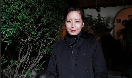 Nghe si Chieu Xuan keu cuu - Anh 1