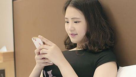Trung Quoc mua nhieu ung dung nhat tren App Store - Anh 1