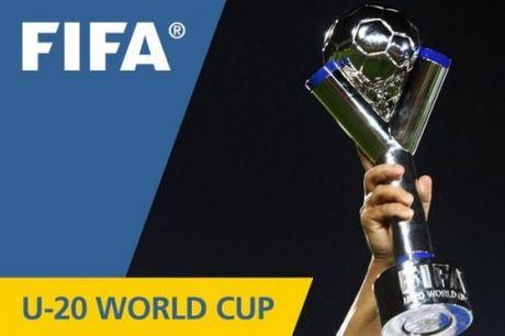 Nhung dieu can biet ve giai U20 World Cup - Anh 1