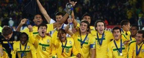 Nhung dieu can biet ve giai U20 World Cup - Anh 3