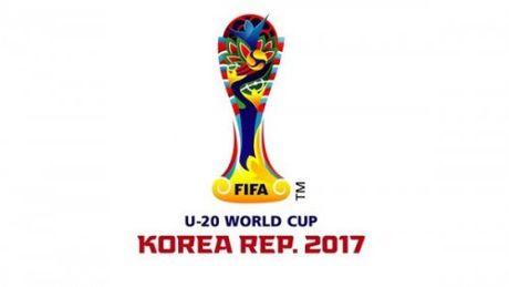 Nhung dieu can biet ve giai U20 World Cup - Anh 4