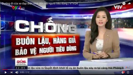 Bao dong tinh trang buon ban xe dien nhai tran lan - Anh 4