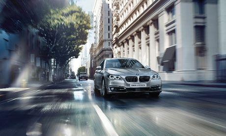 BMW mang gi toi VIMS 2016? - Anh 1