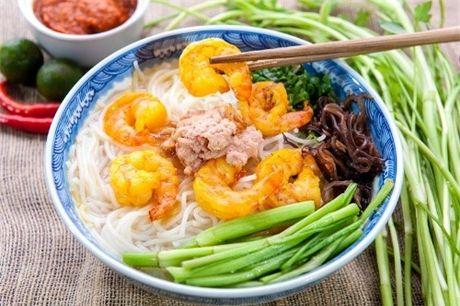 5 mon an gay thuong nho o Hai Phong - Anh 5