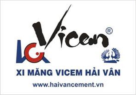 Vicem Hai Van: Loi nhuan quy III tang 17,7% - Anh 1