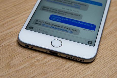 Han che phim cung bi hong tren iPhone, Android - Anh 1