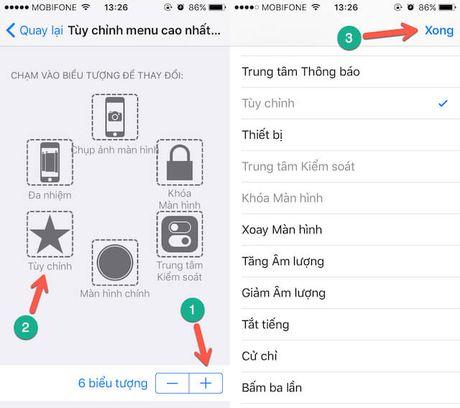 Han che phim cung bi hong tren iPhone, Android - Anh 3