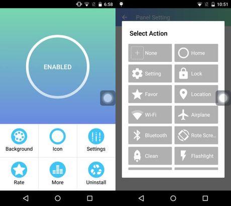Han che phim cung bi hong tren iPhone, Android - Anh 4