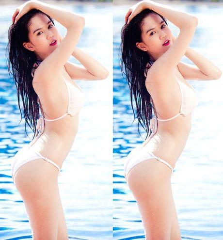 My nhan nao xung dang la 'de nhat vong 3' cua showbiz Viet? - Anh 1
