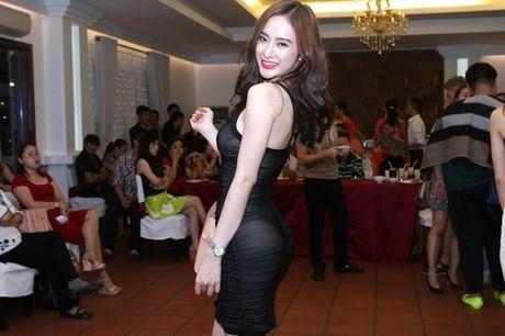 My nhan nao xung dang la 'de nhat vong 3' cua showbiz Viet? - Anh 20