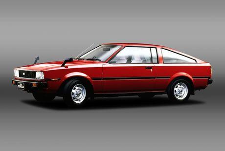 Nhin ngam Toyota Corolla truong thanh qua 11 the he - Anh 12