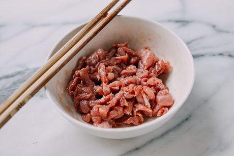 Cong thuc nau chao cuc nhanh ma van chin ngon - Anh 3