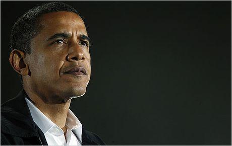 Nhung khoanh khac xuc dong cua Obama suot 8 nam qua - Anh 11