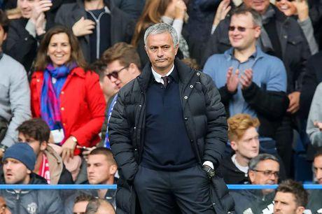 Mourinho het thoi, Ibra het thoi va MU cung het thoi - Anh 2