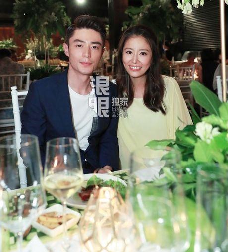 Lam Tam Nhu khac la sau khi photoshop qua da - Anh 3