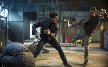Phim hanh dong cua Tom Cruise thu 7 ty sau 3 ngay - Anh 3