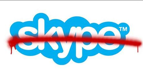 Microsoft dung ho tro Skype tren khoang 85% dien thoai Windows - Anh 1