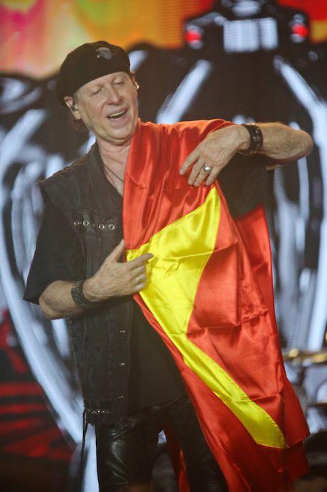 Scorpions thoi tung Gio mua - Anh 14