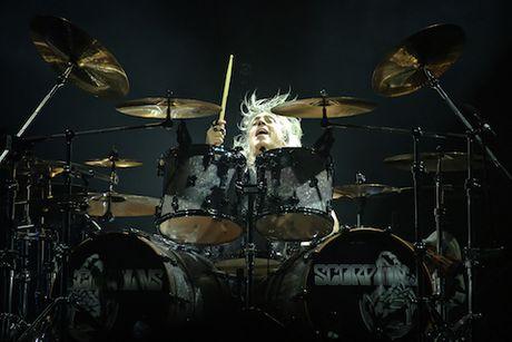 Scorpions thoi tung Gio mua - Anh 16