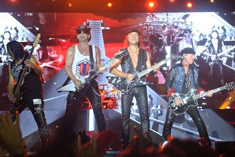 Scorpions thoi tung Gio mua - Anh 4