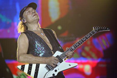 Scorpions thoi tung Gio mua - Anh 6