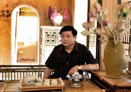 Mien Trung oi - Anh 1